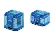 3通电磁阀/单元集装式阀 VV061