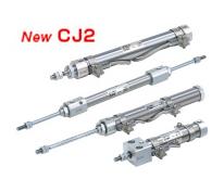 气缸   CJ2-Z / CDJ2-Z