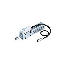 高精度行程可读出气缸  CEP1