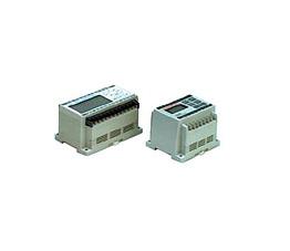 行程可读出气缸用计数器   CEU5/CEU1