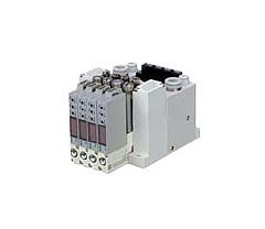 薄型真空组件・真空泵系统   ZQ
