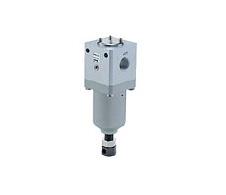 6.0MPa直动减压阀(溢流型)   VCHR