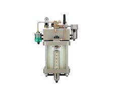 增压型油雾器   ALB