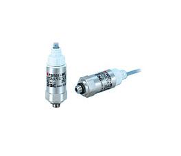 小型空气用压力传感器  PSE53□
