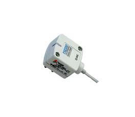 低压差传感器   PSE55□