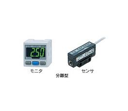 流量传感器   PFMV