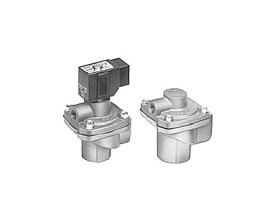 集尘器用2通电磁阀   VXF