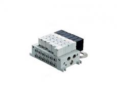 5通电磁阀   VQ4000