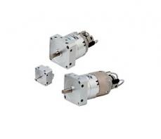 摆动气缸/自由安装型   CRBU2/CDRBU2