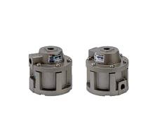 液体回收器 排气压利用型   AEP100