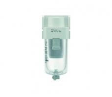新款 微雾分离器   新 AFD20 AFD30 AFD40 AFD40-06