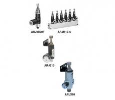 微型减压阀   ARJ