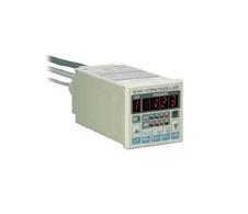 电-气比例阀用控制器   IC