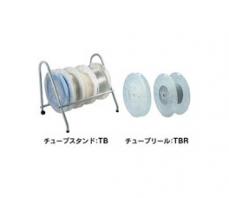 管架和管筒   TB/TBR