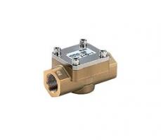 高压用单向阀(5.0MPa)   VCHC40