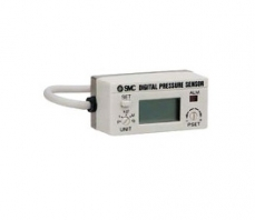 数字式压力传感器   GS40