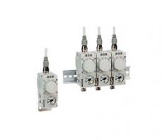 位置确认用非接触式传感器/气动位置传感器   ISA2