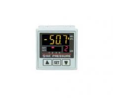 多通道数字式压力传感器的控制器   PSE200