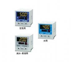 4通道流量监控器   PF2□200