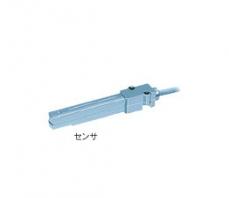 表面电位传感器  IZD10