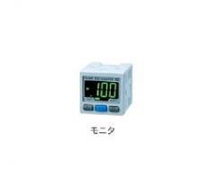 表面电位传感器  IZE11
