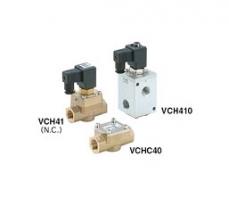2/3通电磁阀&单向阀   VCH/VCHC