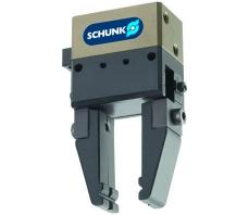 Schunk平动机械手